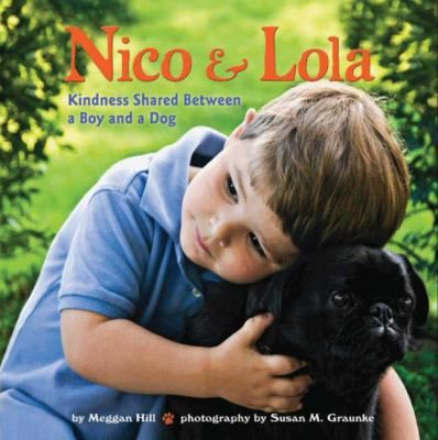 Kindness Humane Education Trade Books Love Your Pet Day