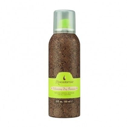 Best Dry Shampoos For Every Hair Type Glitter Guide Good Dry Shampoo Dry Shampoo Hair Type