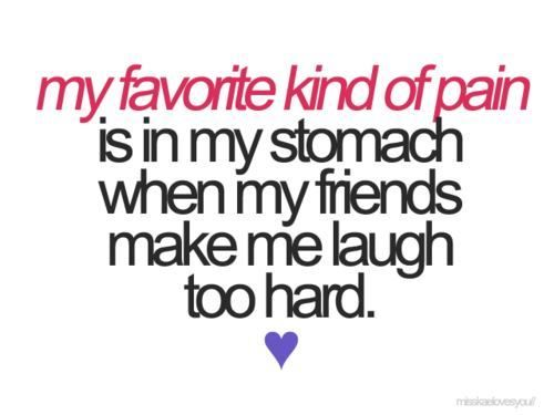 Friendship Quotes Top 100 Cute Best Friend Quotes