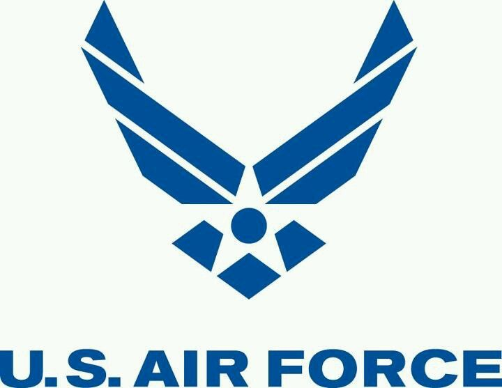 Us Air Force Symbol Us Military Aircraft Pinterest Air Force