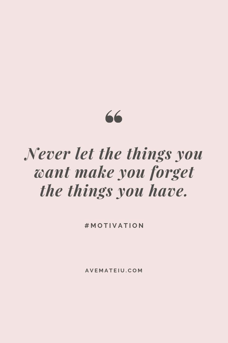Life Quotes : Motivational Quote Of The Day – April 29, 2019 - The Love Quotes | Looking for Love Quotes ? Top rated Quotes Magazine & repository, we provide you with top quotes from around the world