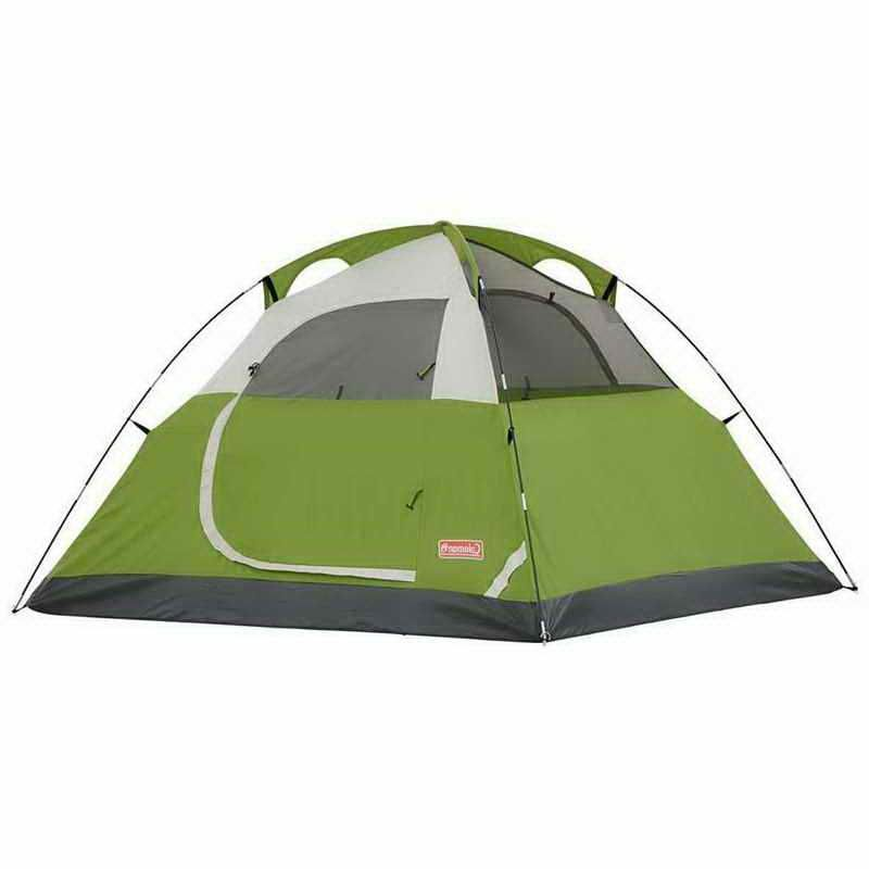 family tent clearance sale family camping tents family tentfamily tent clearance sale