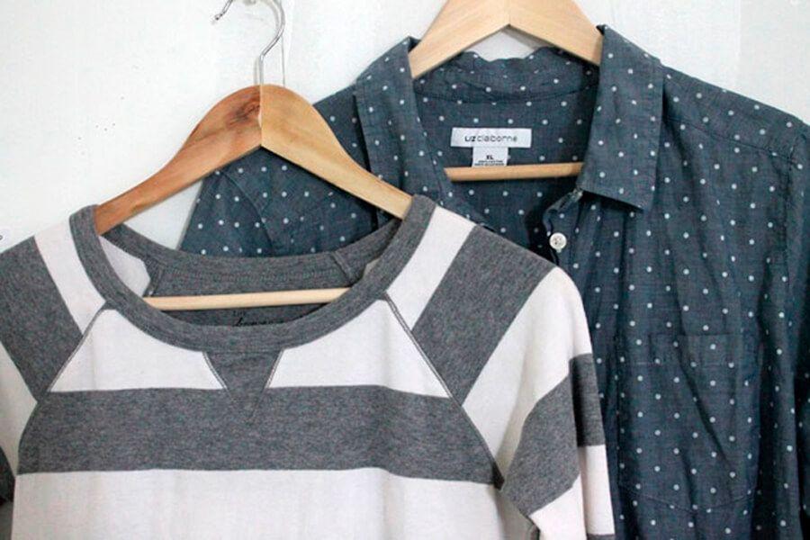 DIY de customização de roupas: como customizar um suéter em