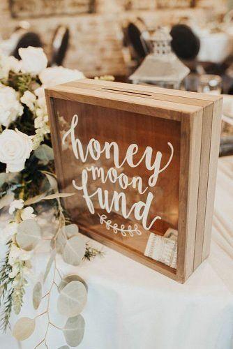 21 Insanely Cute Wedding Ideas In 2020 | Wedding Forward