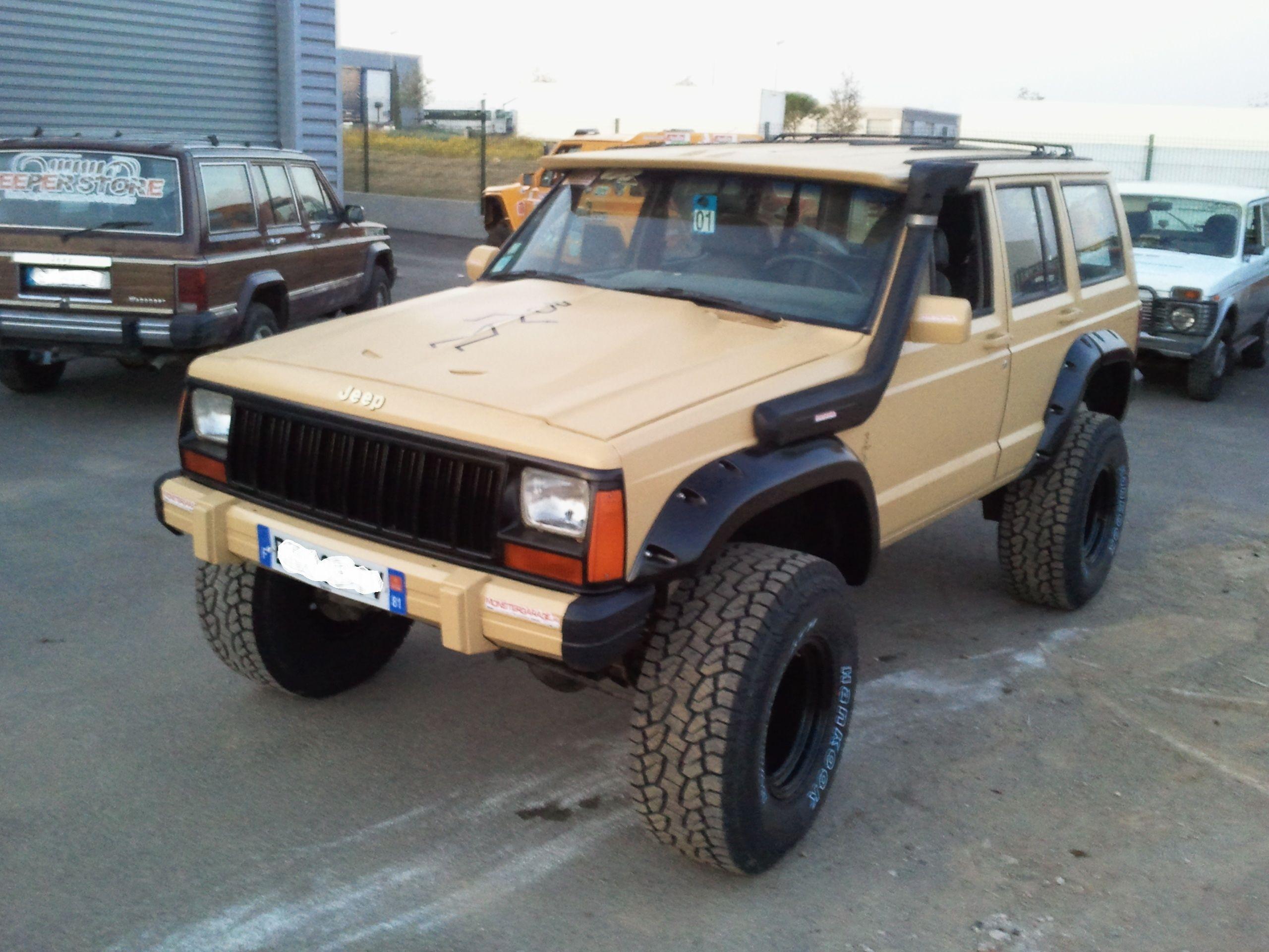 Daace Diath S 1989 Jeep Cherokee Jeep Cherokee Jeep Xj Jeep