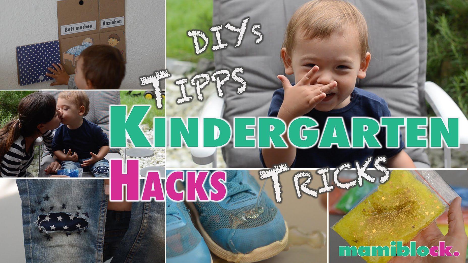 In diesem Video seht ihr einfache Tipps, Tricks und DIYs für die…