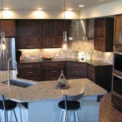 Interior Design Concepts Windsor CO US 80550 Tools