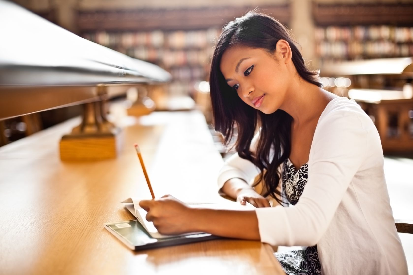 Custom paper writers site for mba