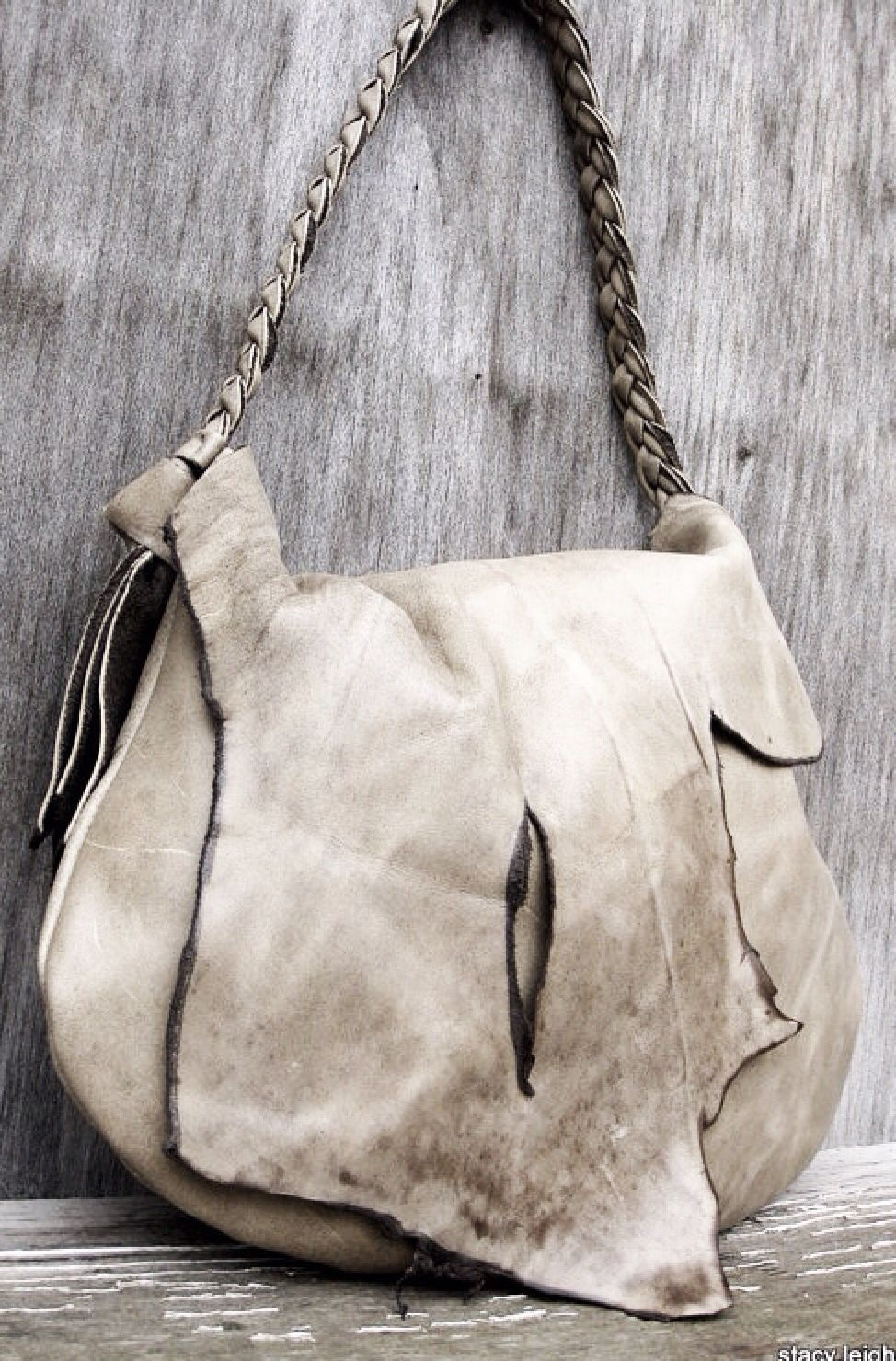 cb082d49ebf Pin by Pale as Snow on Bo . Cream . Taupe
