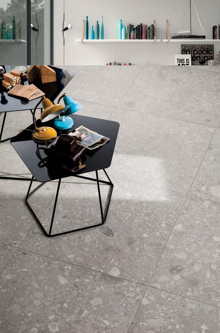 European ceramics mirage rr01 floor tiles pinterest european ceramics mirage rr01 dailygadgetfo Image collections