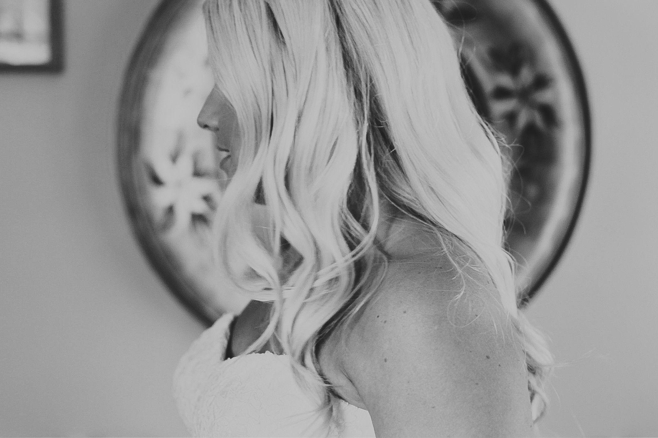 Indianapolis Wedding Photographers | Kae Marie Photo