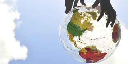 Globe Life Insurance Customer Service Customerservice Globe