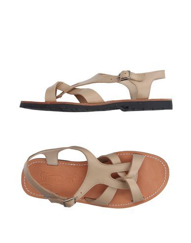 FOOTWEAR - Sandals Virreina Vtefz728