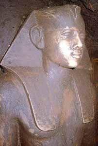 Neferhotep I. Khem.