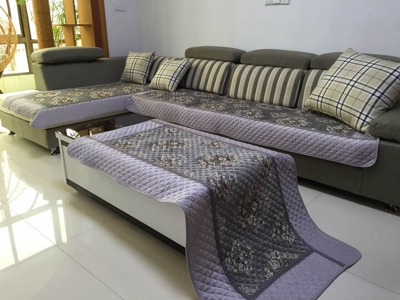 Superbe Cool Custom Sofa Covers , Elegant Custom Sofa Covers 53 In Living Room Sofa  Inspiration With Custom Sofa Covers , Http://sofascouch.com/custom Sofa  Covers/ ...