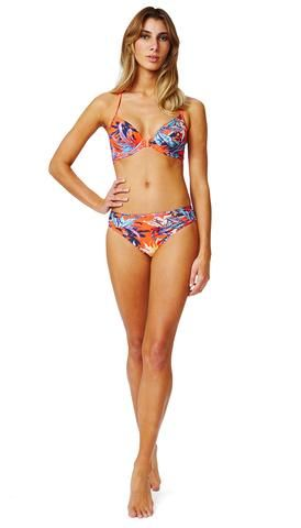Pin By Bare Essentials Swimwear Duba On Swimwear For Fuller Bust Cup Size Swimwear Bikinis Shop Swimwear