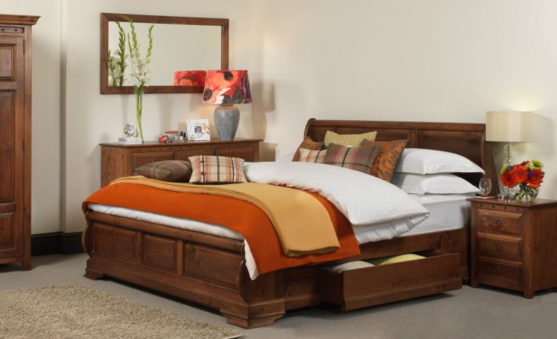57 bedroom designs sri lanka furniture daluwa best for Bedroom designs in sri lanka