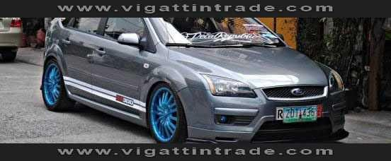 For Sale Ford Focus Rs 2 0 For Only Php 415 000 00 Click Here To
