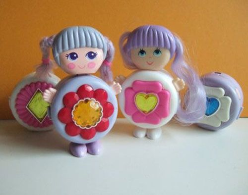 My First Jewels 80s Toys Childhood Memories I Had The Baby Toys For Girls Childhood Memories Childhood Toys