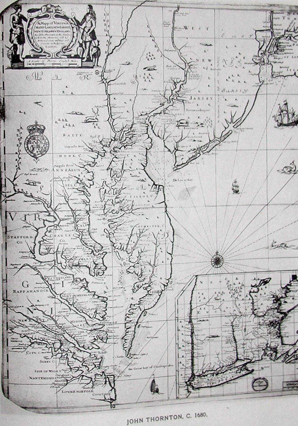 Image from http://www.mapsofpa.com/17thcentury/1678thornton.jpg.