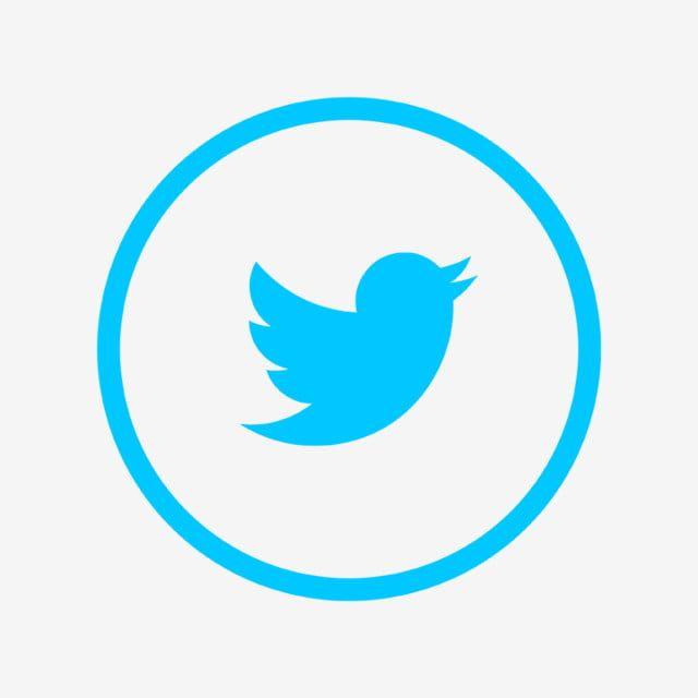 Ikona Shebetat Logotip Vektornoe Izobrazhenie I Png Resurs Abstraktnyj Uzor Ikonki Socialnyh Setej Illyustracii