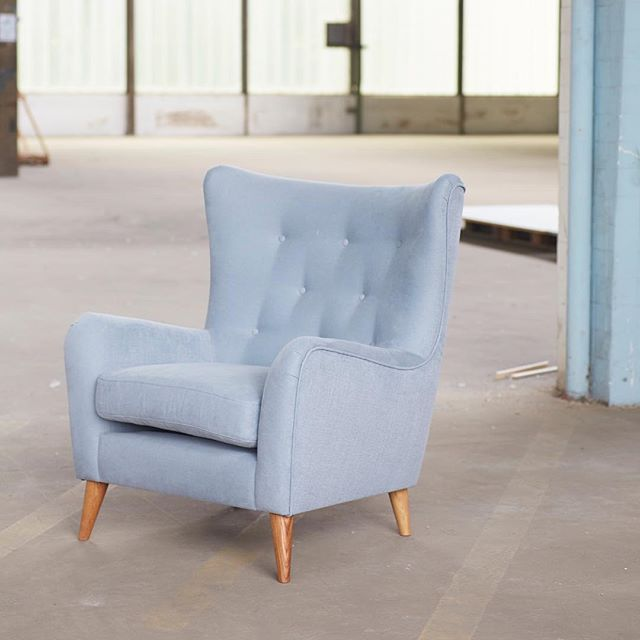 Berühmt Trendy Design Ideas Sessel Pink Fotos - Die besten ...