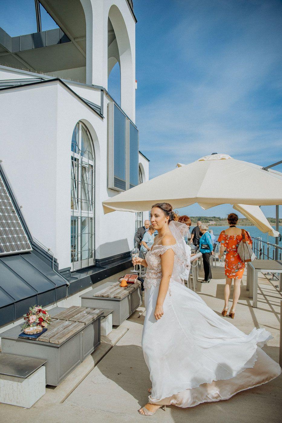 Hochzeit Auf Der Vineta Bei Leipzig Hochzeitsfotografie Hochzeitsfotograf Anne Kramer Hochzeitsfotografie Hochzeitsfotograf Fotografin