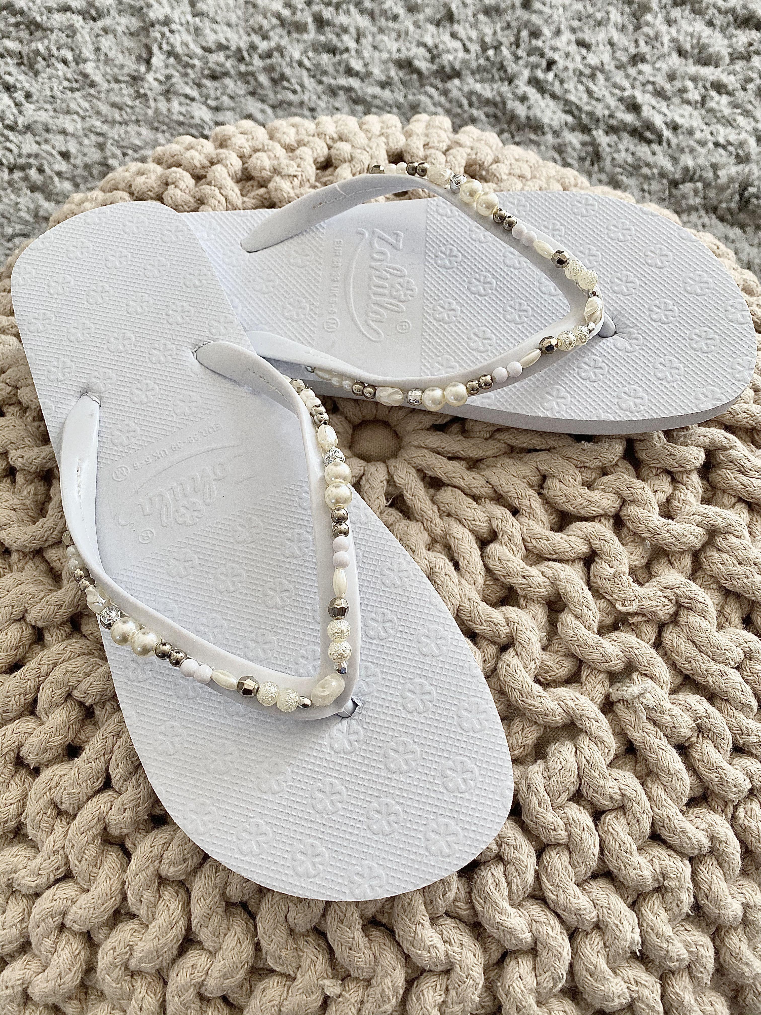 Bulk Buy Flip Flops From Zohula Perfect For Weddings Events And Parties In 2020 Wedding Flip Flops Flip Flops Bulk Flip Flops