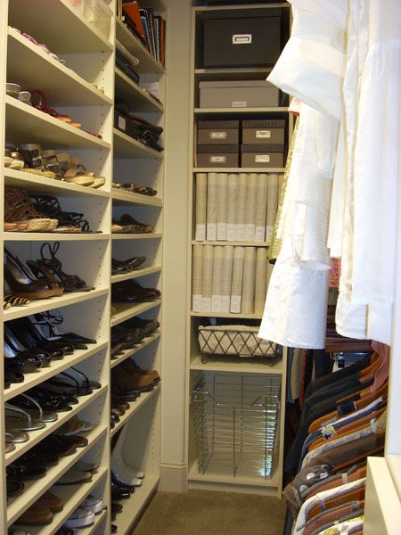 Superieur How Much Does A Custom Closet Cost!? Exact Prices Here!