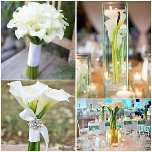 Wedding Flowers Bouquets Centerpiece Affordable City Of Toronto Gta Image 1