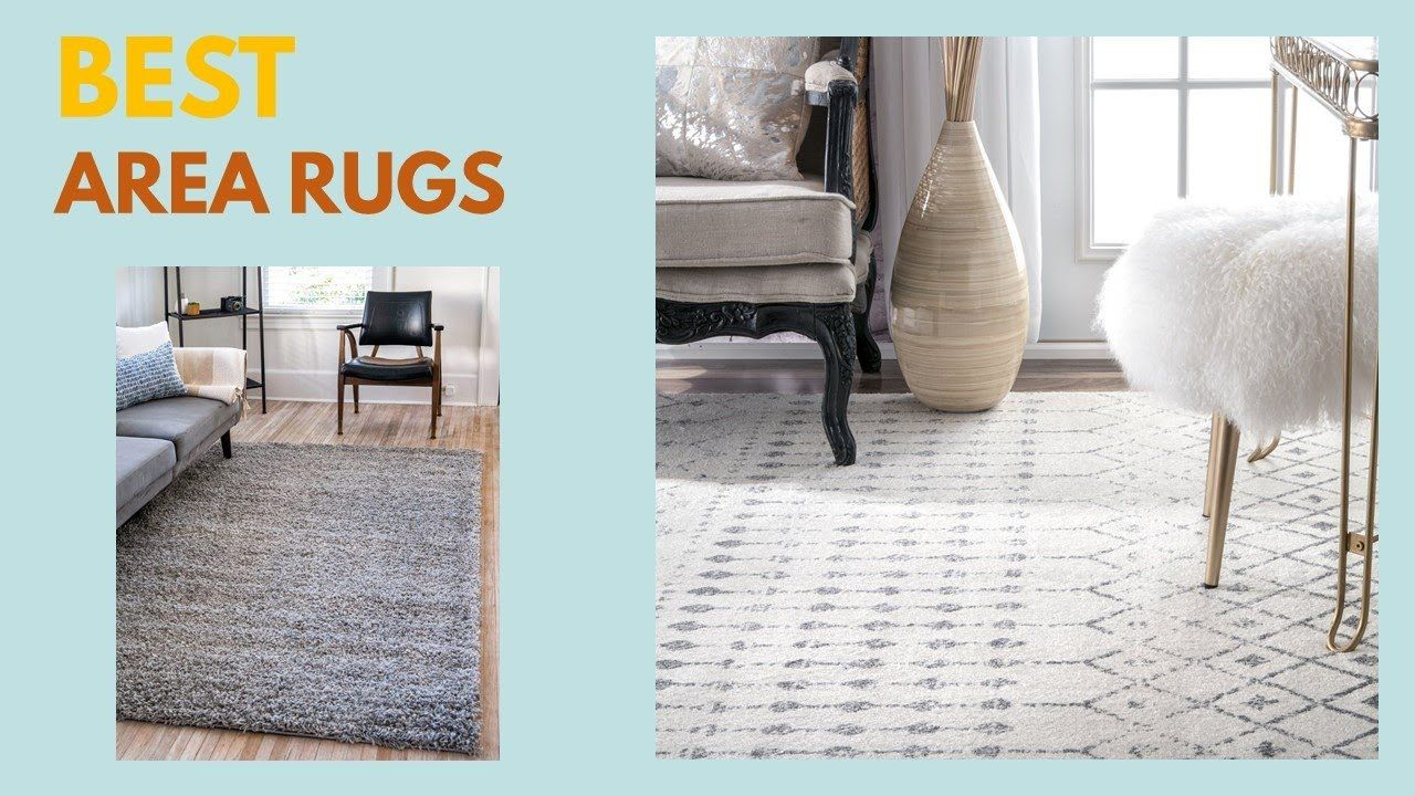 Area Rugs The 6 Best Area Rugs For Living Room Reviews Rugs In