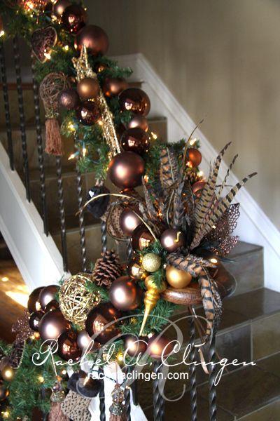 Beautifully Decorated I will definitely use this idea on my
