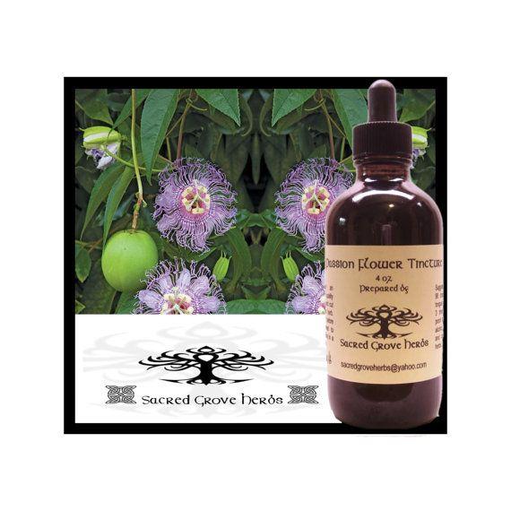 recipe: organic herbal extracts [20]
