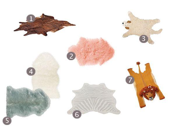 Vloerkleed Kinderkamer Rond : Vloerkleed; vloerkleden; babykamer; kinderkamer; accessoires
