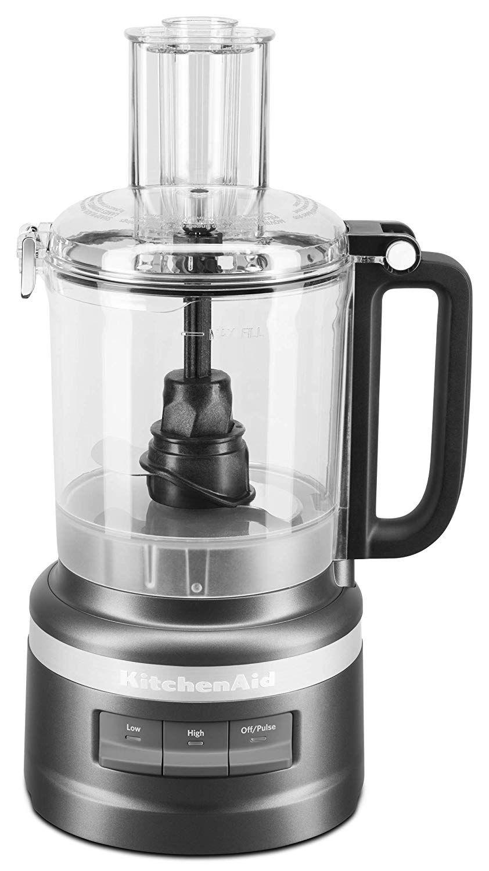 Cup food processor food processor recipes kitchenaid