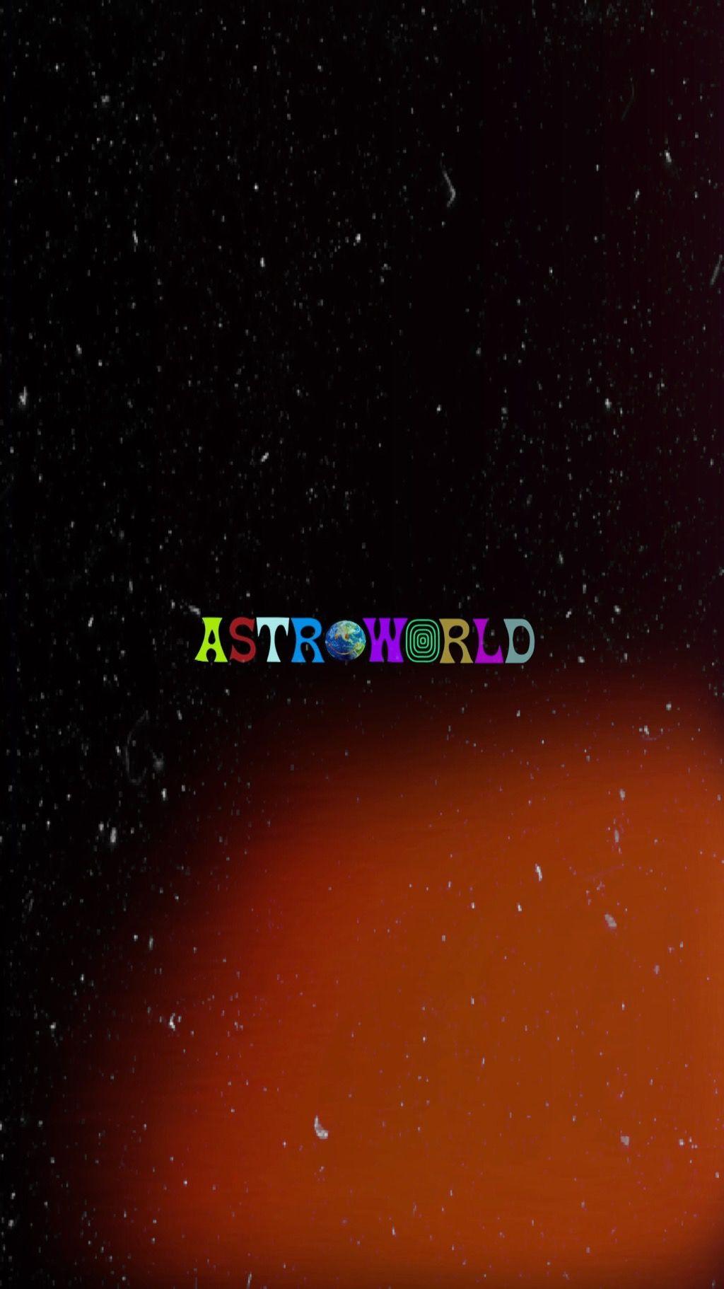 Pin By Chin On Astroworld Travis Scott Fan Art Travis Scott Wallpapers Hypebeast Wallpaper Hype Wallpaper