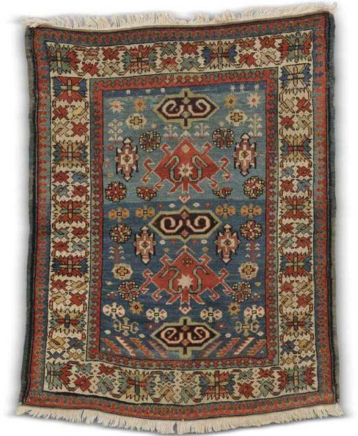 Skinner Fine Oriental Rugs Carpets Online Oriental Rugs