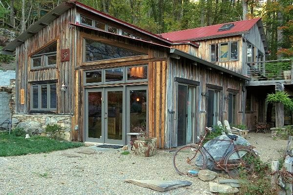 romantic vacation cabins getaways nc cabin greybeard rentals near asheville favorite for perfect add