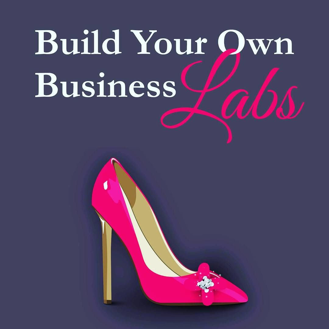 Building your business doesn't have to be hard, it doesn't even have to put you in thousands of dollars in debt.  Join us for our premiere of Build Your Own Business Labs. A free training series on various parts of building a successful creative business. It kicks off next Thursday at 1PM EST. We will be starting off the series with Video Marketing Basics to teach you how to get your business seen on social media with videos. Click TheArtcademy.com/BYOB-Lab