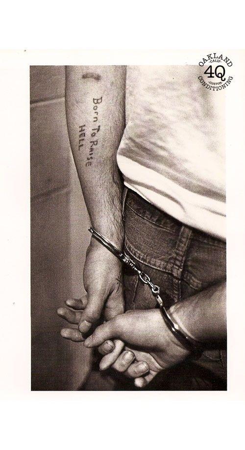 Richard Speck   American murderer   Britannica