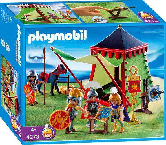 Blog De Boblebrestois Les Notices Playmobil Playmobil Play