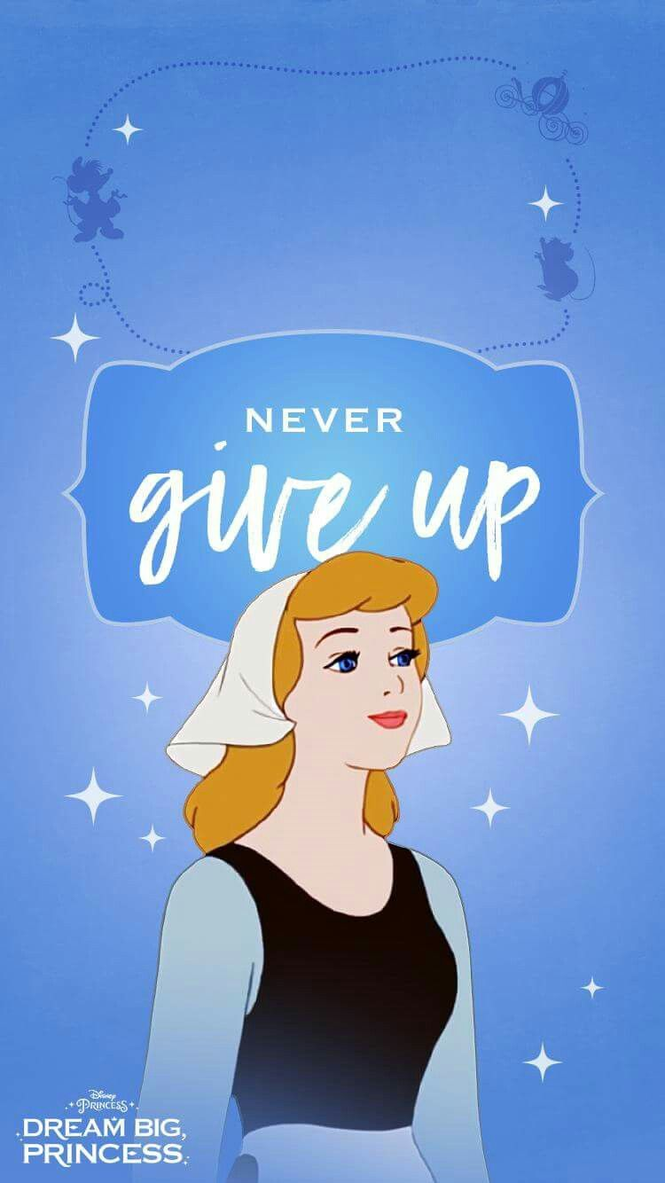 Cinderella Cinderela Imagem De Fundo Para Iphone Disney Desenhos