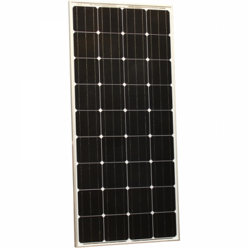 150w 12v Solar Panel With 5m Cable For Camper Caravan Boat Made Of High Quality German Solar Cells Solar Panels 12v Solar Panel Solar