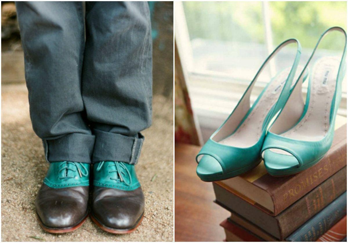chaussures style guinguette. Black Bedroom Furniture Sets. Home Design Ideas