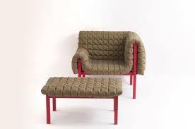 Resultat De Recherche D Images Pour Inga Sempe Mobilier Mobilier De Salon Decoration Design