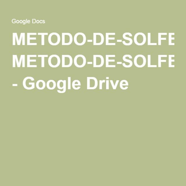 Metodo De Solfeo Hilarion Eslava Epub Download