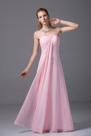 prom dresses sweden