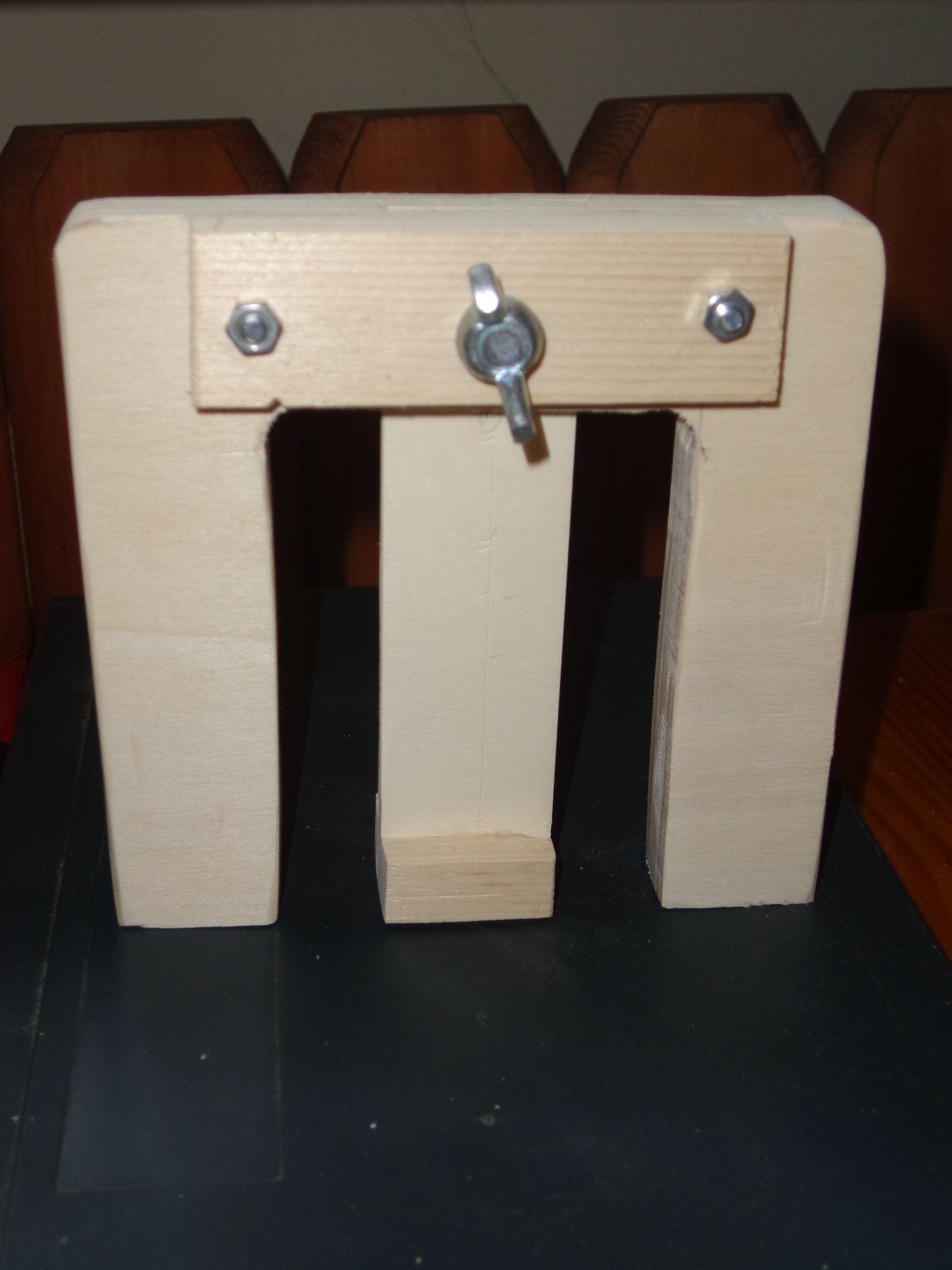 einstellhilfe f r oberfr se fr stisch tischkreiss ge pr ce se d evem pinterest. Black Bedroom Furniture Sets. Home Design Ideas