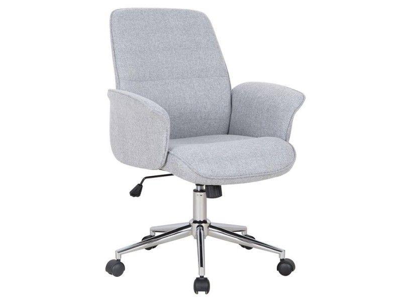 Chaise De Bureau Garcon Fly