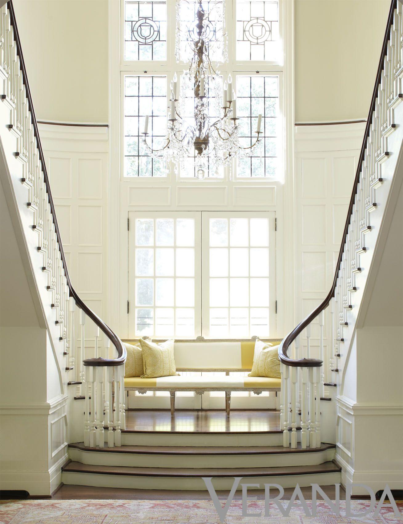 Best Interior Design By Jane Schwab Photography By Laura Resen 400 x 300